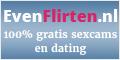 flirten